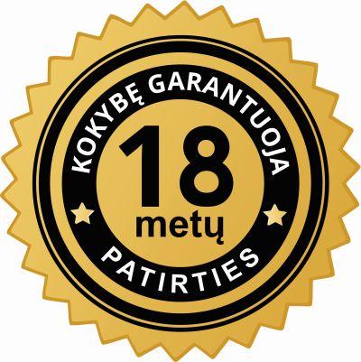 UAB Švaros meistrai stipriausi Lietuvoje 2015